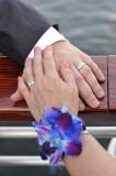 Mariage-Robert-Louise-16-08-27_822.jpg