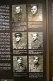 ...where the assassins of Reinhard Heydrich took refuge...