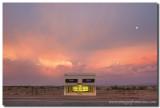 West Texas Images - Marfa Prada 2