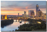 Images of Austin