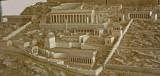 Delphi Model.jpg