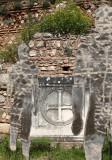 Delphi Ghosts3.jpg
