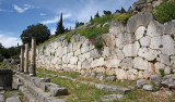 Delphi wall.jpg