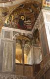Hosios Lukas Monastery.jpg