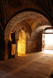 Hosios Lukas Monastery3.jpg