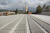 Cement Works Kalloni.jpg
