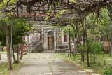 Leimones Monastery.jpg
