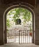 Leimones Monastery5.jpg