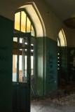 Sarlitza Pallas hotel Thermi3.jpg