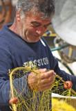 Checking the nets.jpg