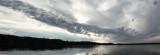 Bridge Lake, B.C.