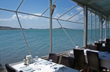 Lunch by the sea.jpg