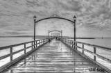 White Rock Wharf.jpg