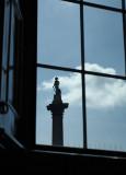 London Sampler
