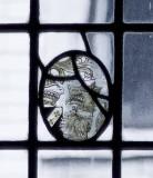 Liberty window detail.jpg