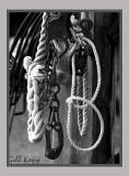 Ropes n things3.jpg