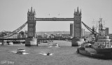 Tower Bridge2.jpg