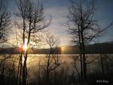 Feb Dawn2.jpg