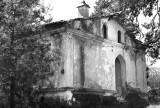 Abandoned2.jpg