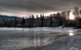 Sunset on Ice.jpg