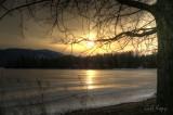 Sunset on Ice2.jpg