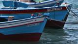 Greek boats.jpg
