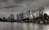 Birch Bay Resort4.jpg