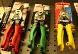 Fraser Lk Bldg Supplies.jpg