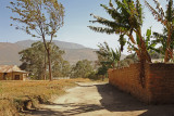 Mbeya School To River2.jpg