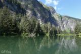 Kasiks River.jpg