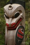 Kitselas Killerwhale clan.jpg