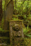 Tomb stone2.jpg