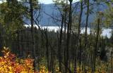 Francois Lake