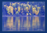 Fall reflections.jpg