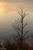 Steaming lake.jpg