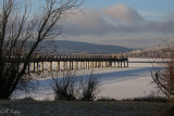 Winter dock.jpg