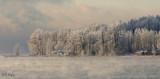 Nithi  on the Lake2.jpg