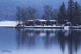 Francois Lake Resort.jpg