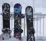 Snow boards3.jpg