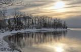 Feb Sunrise.jpg