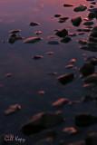 Floating rocks.jpg