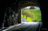 Bonifacio tunnel.jpg