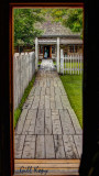 Path to Officers quarters.jpg