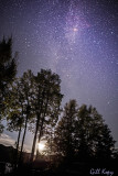 Milky way4.jpg