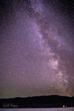 Milky Way8.jpg