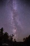 Milky Way9.jpg