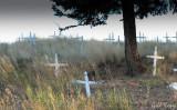 Clinton Graveyard.jpg