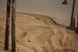 Sand patterns.jpg
