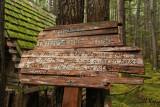 Nakusp trail sign.jpg