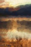 Watercolour sunset.jpg